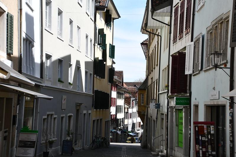 Altstadt 07.05 (2)
