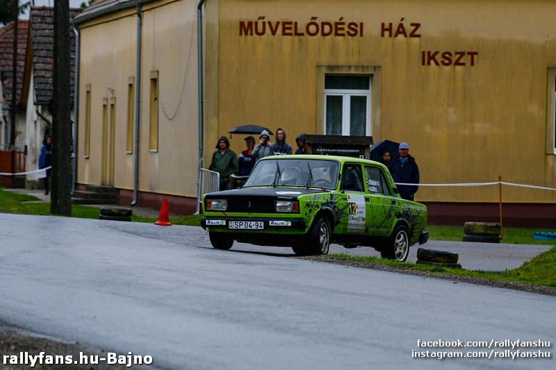 RallyFans.hu-18730