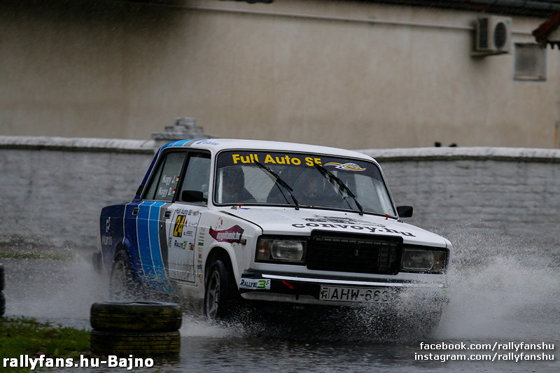 RallyFans.hu-18750