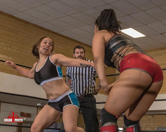 Sonya Strong def Leyla Hirsch-21