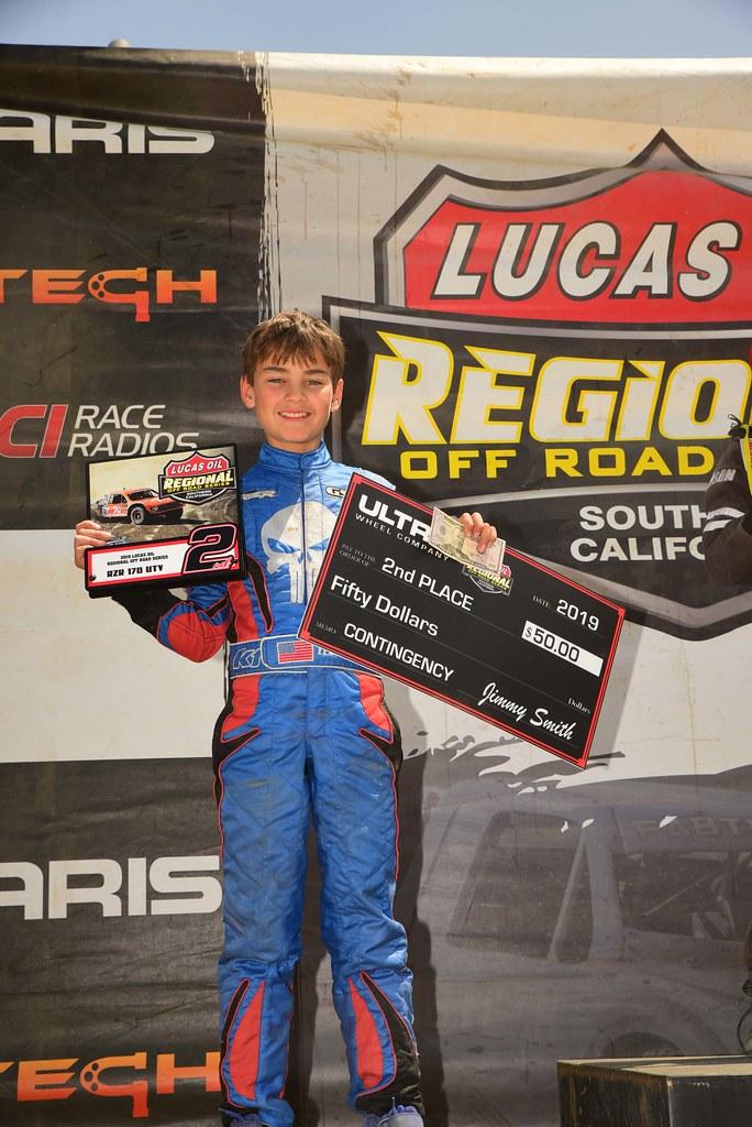 Home | Lucas Oil Regional Off Road Series