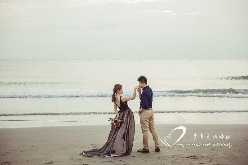 高雄愛意婚紗照推薦622