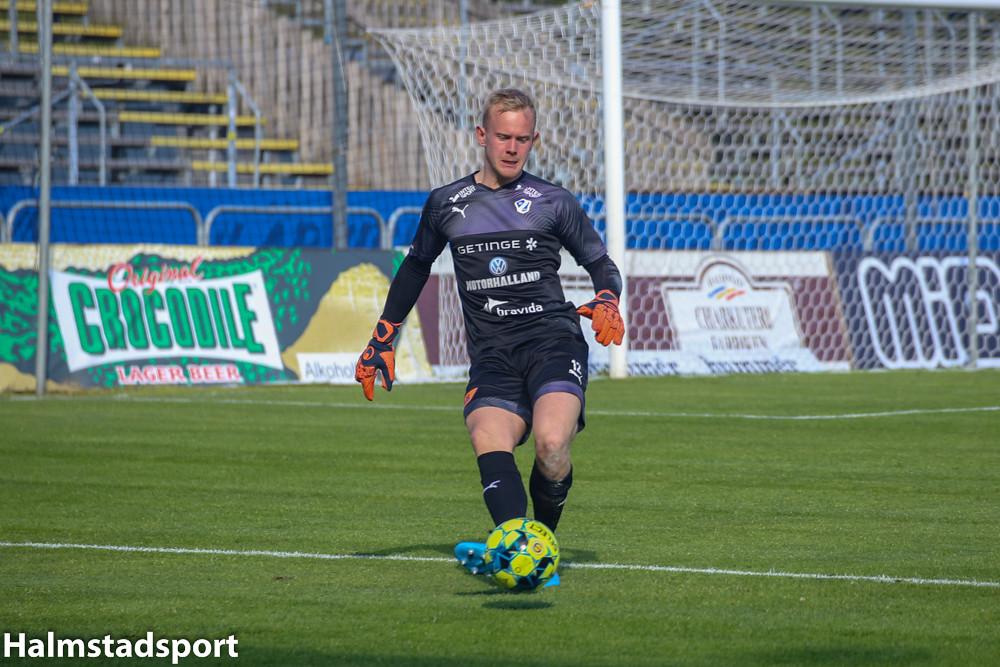 HBK - Elfsborg U21