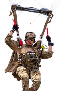 Georgia National Guard