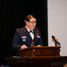 AFROTC Commissioning 5-8-19