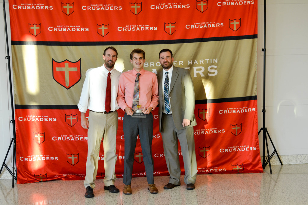 2019 Bowling, Golf, and Tennis Convocation