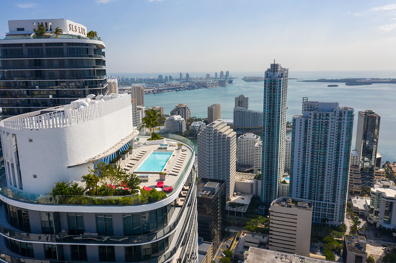 AlexTphoto.com - Brickell Heights-25-HighRes