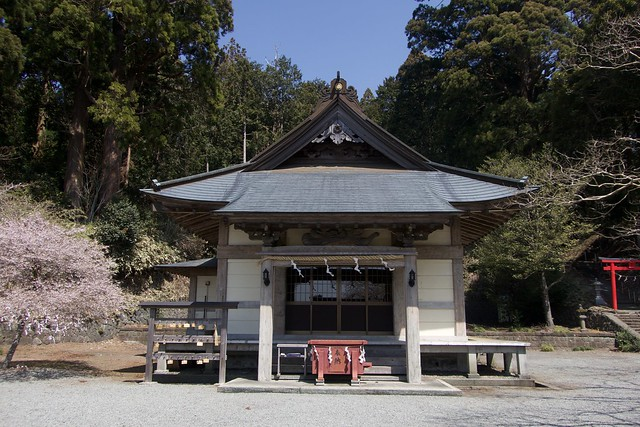 murayamasengenjinja_008