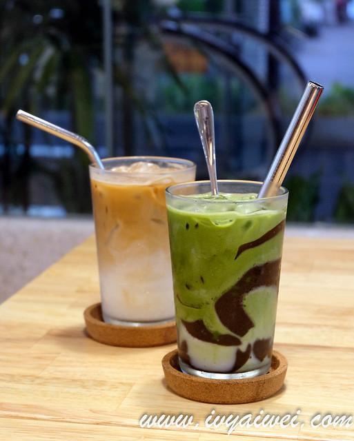 sunbather coffee (13)