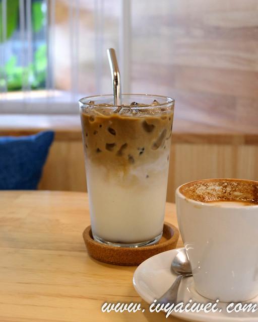 sunbather coffee (4)