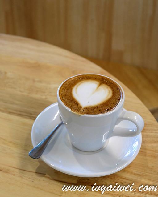 sunbather coffee (1)