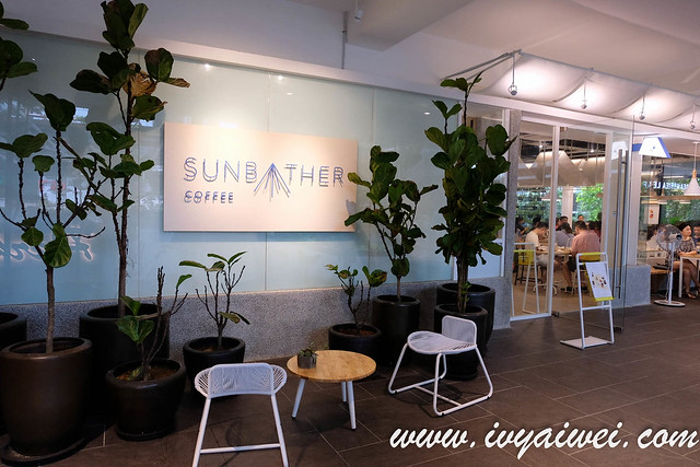 sunbather coffee (26)