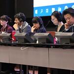 BRS COPs 2019 DAY 10 Contact Group on Plastics - May 9, 2019, Geneva,, Switzerland