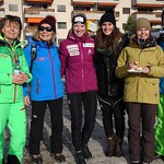 2015-12-13 Weltcup, Davos