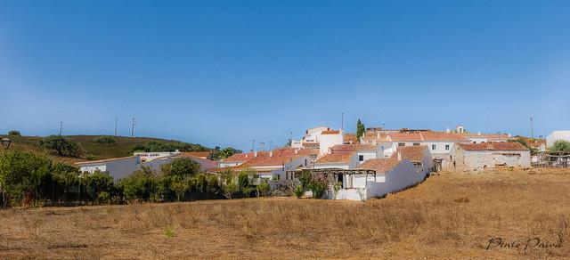 Pedralva (Algarve)
