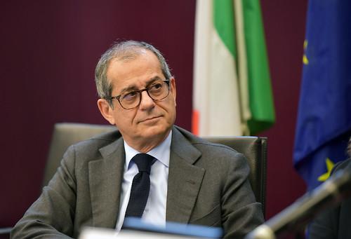 Giovanni-Tria-Mef