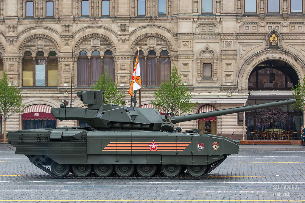 Victory Day Military Parades in Moscow (2010-Present) - Page 2 40847277573_433dfc517c_b