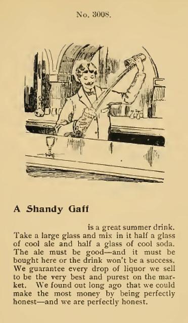 1899-liquor-book-3008