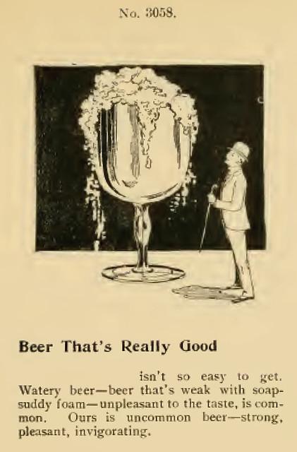 1899-liquor-book-3058