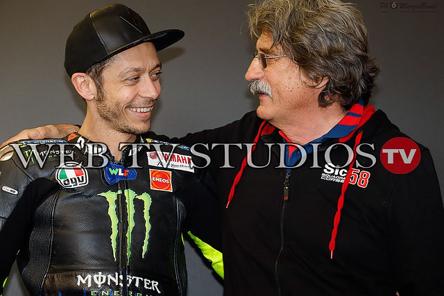 World Circuit    Valentino Rossi