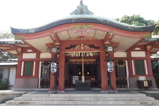 shinagawajinja_017