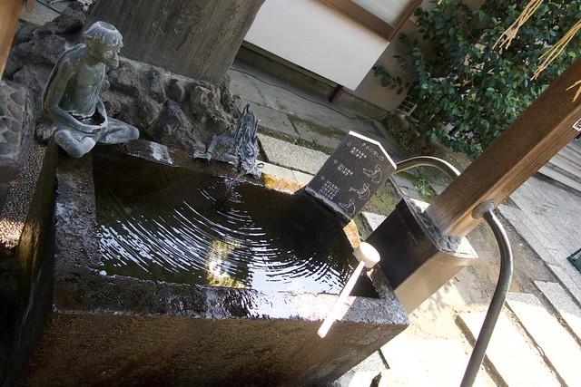 shinagawajinja_016