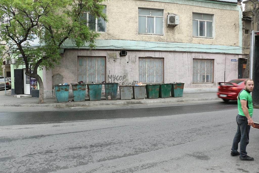 Makhachkala_ma19_103