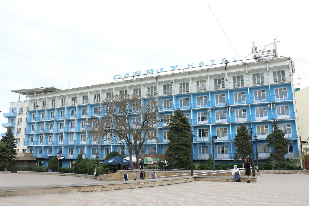 Makhachkala_ma19_273