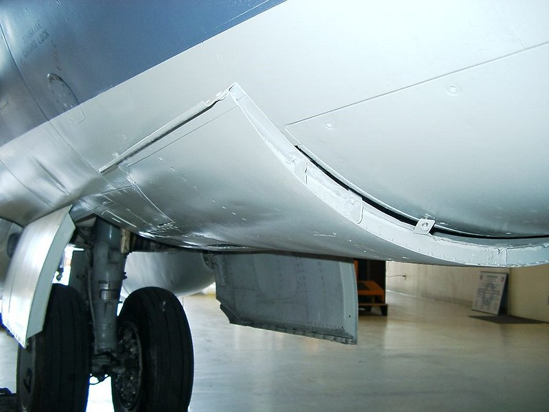 AV-8A Harrier 00003