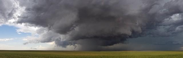 Prospect Valley Tornado