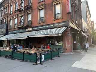 Harlem Shake, photo by Socially Superlative (7) | by sociallysuperlative2