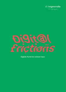 Digital Frictions