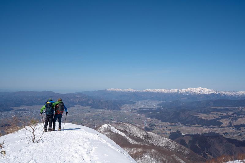20190309_荒島岳_0422.jpg