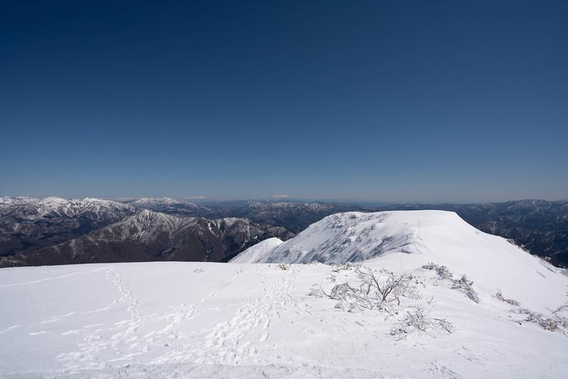 20190309_荒島岳_0522.jpg