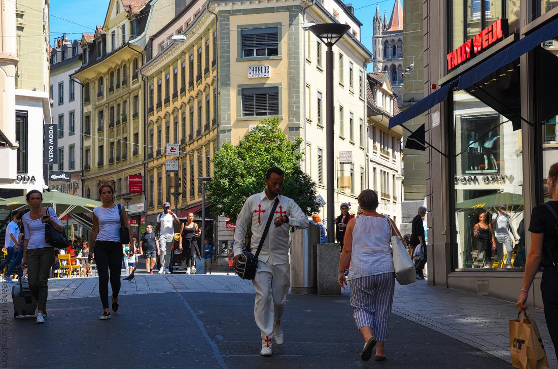 Lausanne-(29)