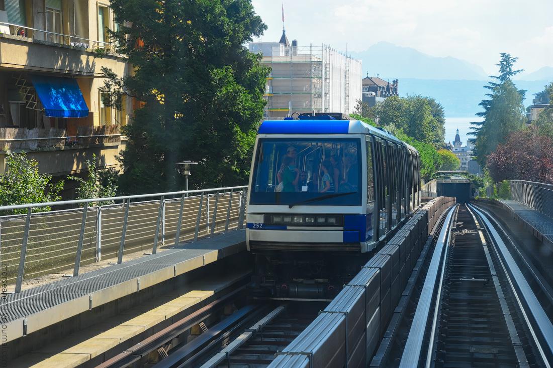 Lausanne-(12)