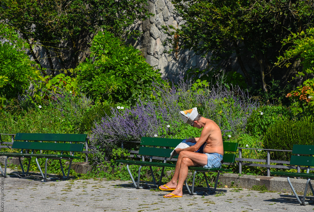 Lausanne-(5)