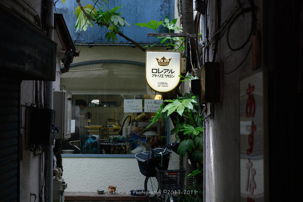 EKD_0670