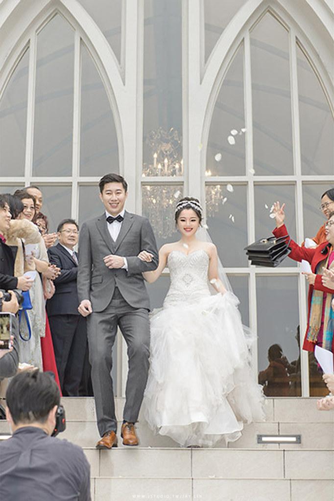 婚攝 台北婚攝 婚禮紀錄 婚攝 推薦婚攝 翡麗詩莊園 JSTUDIO_00602