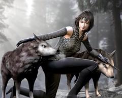~Arya~