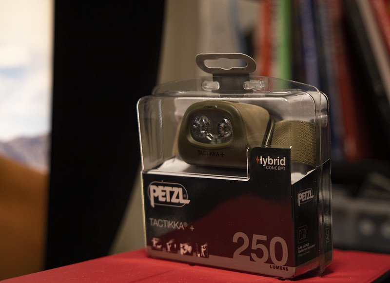 PETZL TACTIKKA+_01