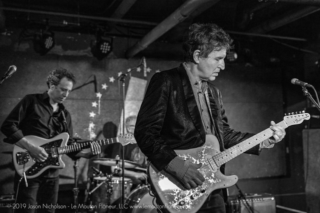 Dream_Syndicate-20_DS307488