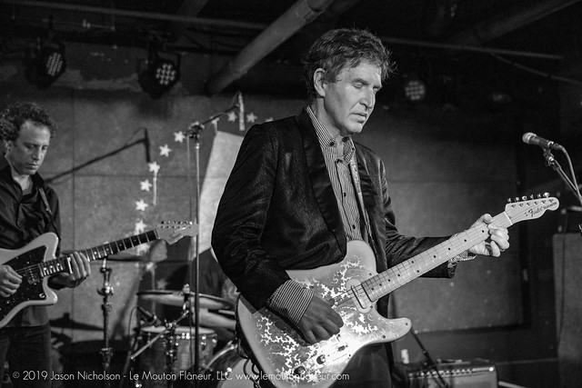 Dream_Syndicate-18_DS307484