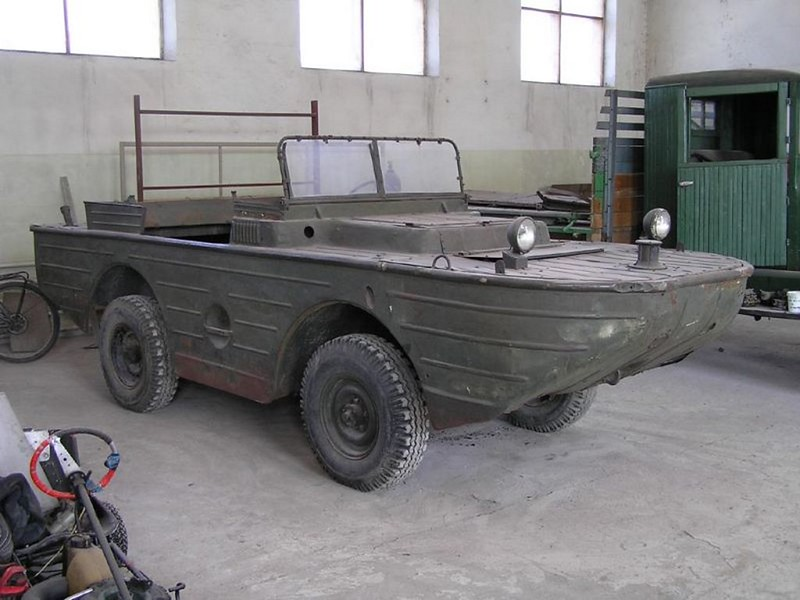Gaz-46 MAV 00001