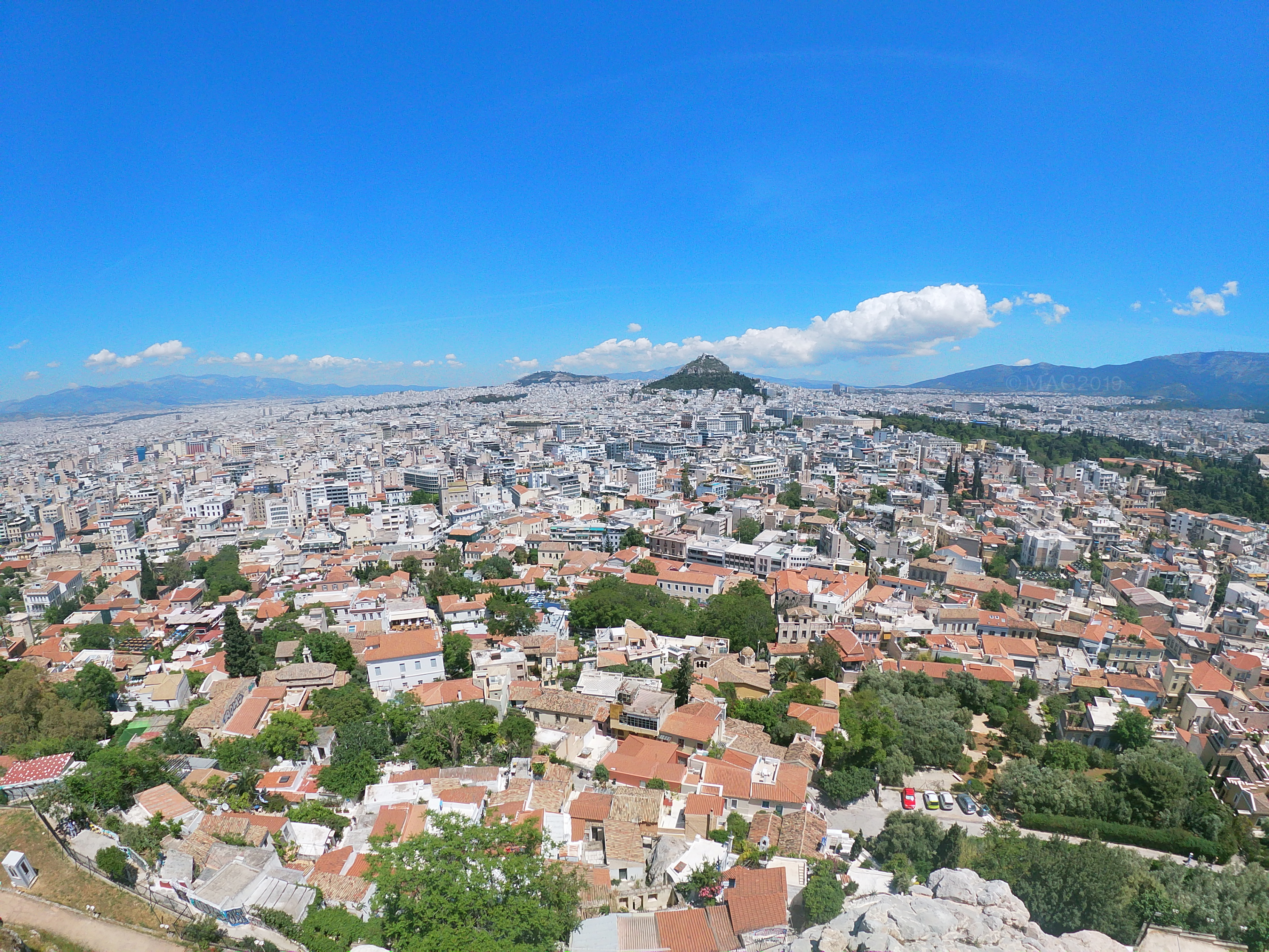 Panorámica de Atenas - G0010053.JPG