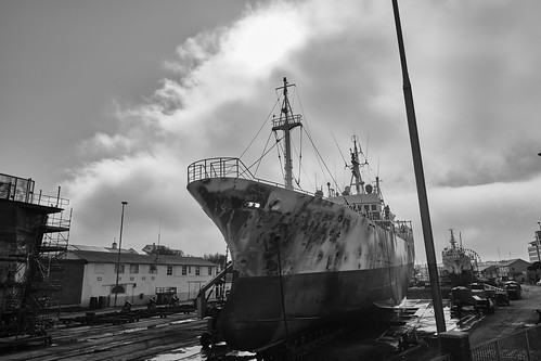 Flickr: The The Best Of Ships And Boats Pool
