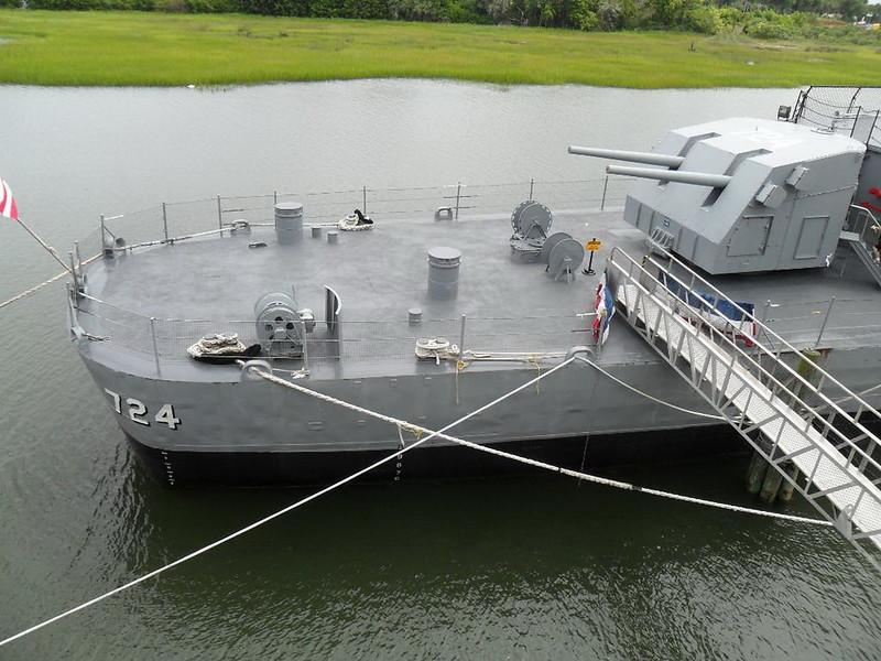 USS Laffey00002