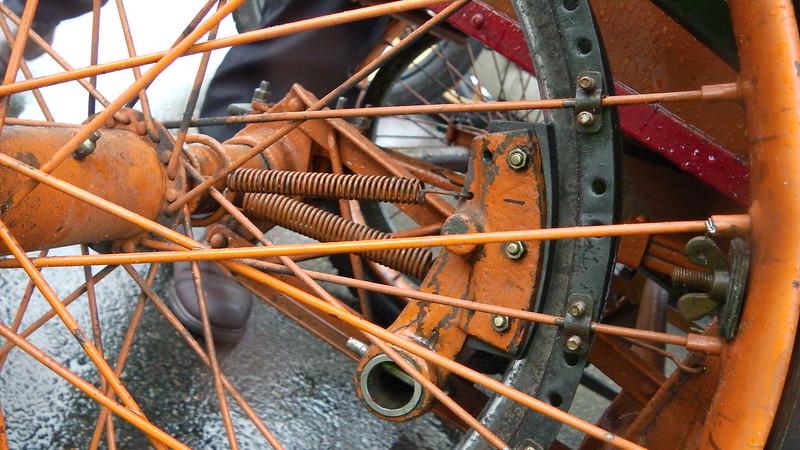 GN Cyclecar 1914 - VRM 2019 40861127153_db74b8a51f_c
