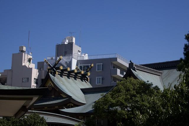 yushimatenmangu_021
