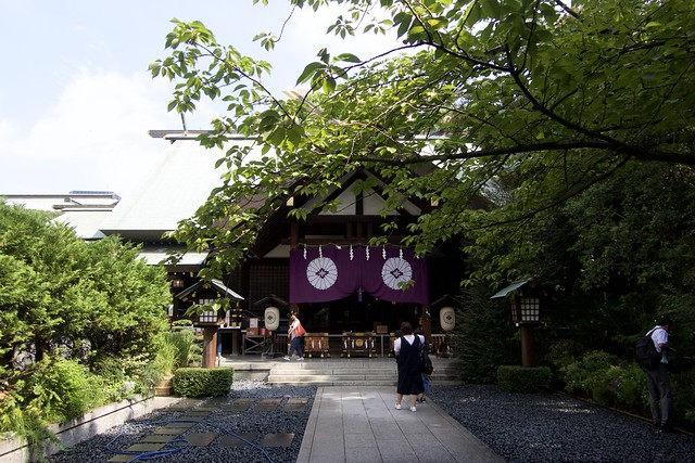 tokyodaijingu_008